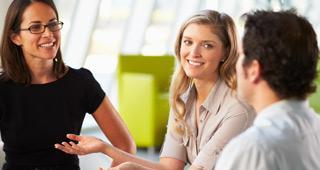 individual-consultations