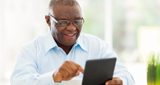 online-health-classes
